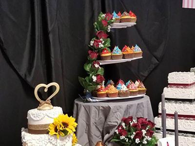 sw-mi-bridal-show-2019-50140857_1982072868508320_5816156789967683584_o