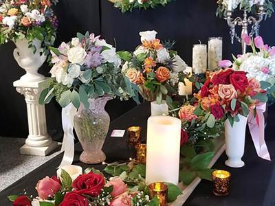sw-mi-bridal-show-2019-50227091_1982078671841073_6854359473285234688_o
