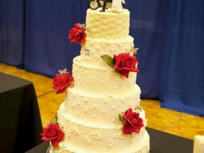 southwest-michigan-bridal-show-003