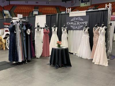 bridal-show-kalamazoo-2020-8