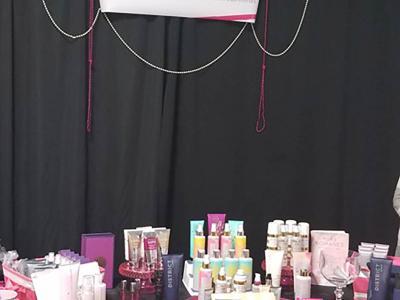 sw-mi-bridal-show-2019-50170700_1982081211840819_9218258642065686528_o