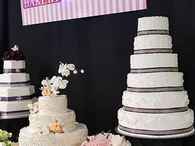 sw-mi-bridal-show-2019-50408658_1982072785174995_6149556942034436096_o