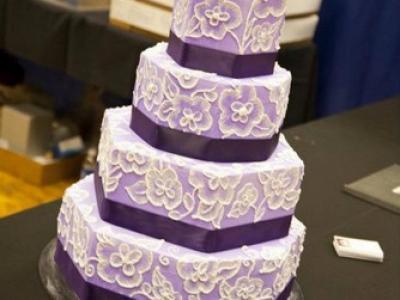 southwest-michigan-bridal-show-007