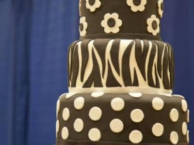 southwest-michigan-bridal-show-010