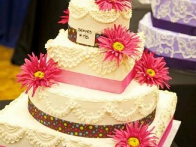 southwest-michigan-bridal-show-005