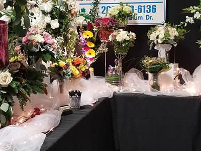 sw-mi-bridal-show-2019-50505629_1982081821840758_1846124570436698112_o