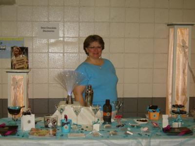 southwest-michigan-bridal-show-020