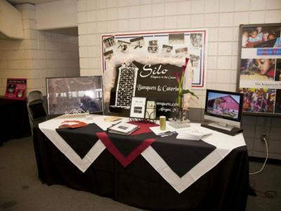 southwest-michigan-bridal-show-024