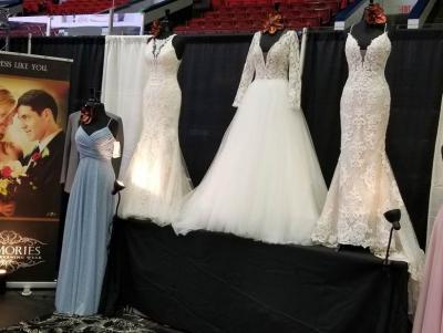 sw-mi-bridal-show-2019-50211407_1982078475174426_3238553427361398784_o