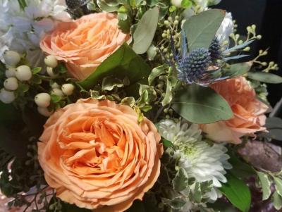 sw-mi-bridal-show-2019-50670055_1982081651840775_5462218791486226432_o