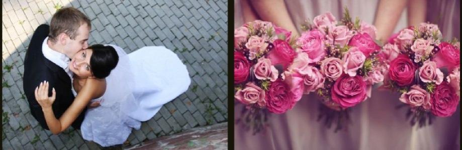 bridal-show-1