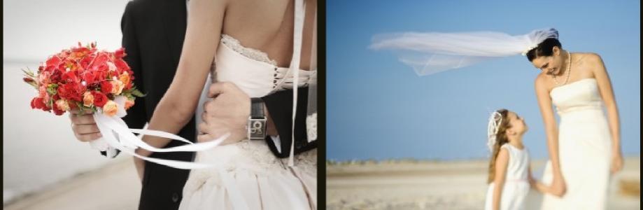 bridal-show-2